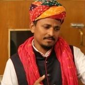 Amjad Bagadwa Songs