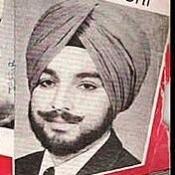 Karamjit Singh Dhuri Songs