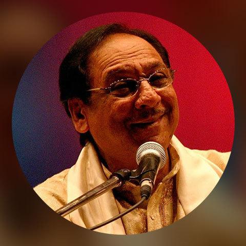 Ghulam Ali Songs Download: Ghulam Ali Hit MP3 New Songs