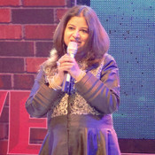 Rekha Bhardwaj Songs