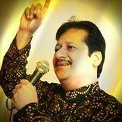 Shrikant Kulkarni Songs