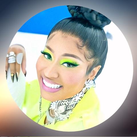 Nicki Minaj Songs Download Nicki Minaj Hit Mp3 New Songs Online Free On Gaana Com