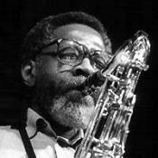 Joe Henderson Songs