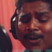 Mathichiyam Bala Album Songs