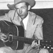 Hank Williams Songs