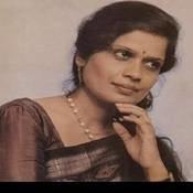 Shobha Joshi Songs