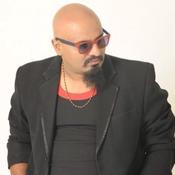 Arvind Vegda
