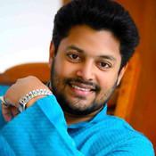 Madhubala Krishnan Songs