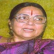 Bhanumathi Ramakrishna Songs