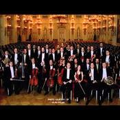 The City of Prague Philharmonic Orchestra Album Songs