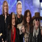 Aerosmith Songs