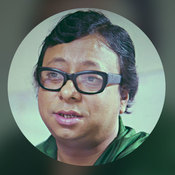 R. D. Burman Songs