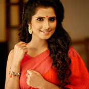 Anne Amie Songs Download Anne Amie Hit Mp3 New Songs Online Free On