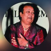Bhupinder Singh Songs