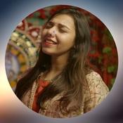 Maanya Arora Songs