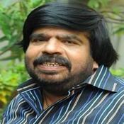 T. Rajhendherr Songs