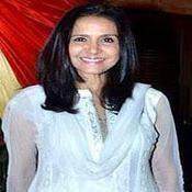 Sharon Prabhakar Songs