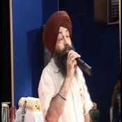 Jaspal Singh Songs