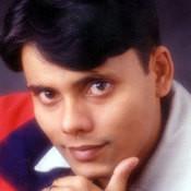 Om Jha Songs