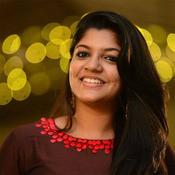 Aparna Balamurali Songs