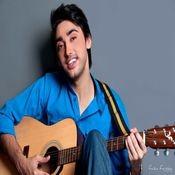 Amanat Ali Khan Songs