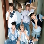 Astro Songs Download: Astro Hit MP3 New Songs Online Free on