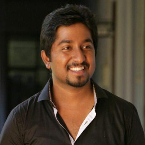 himamazhayil malayalam album mp3 free download