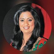 Richa Sharma Songs