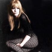 Marianne Faithfull Songs