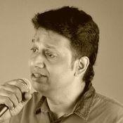 Anoop G. Krishnan Songs