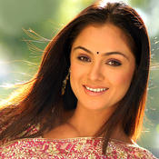 Simran Songs