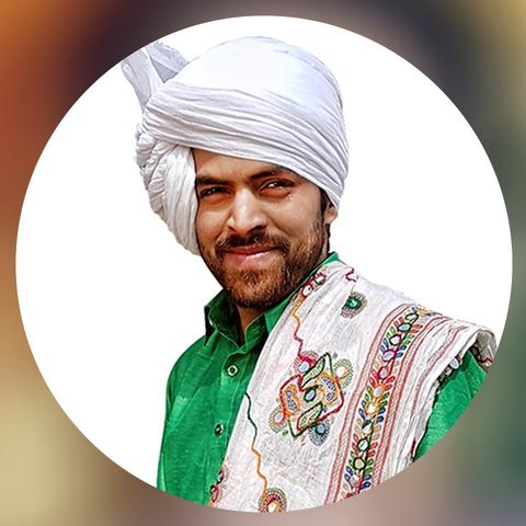 Masoom Sharma Songs Download: Masoom Sharma Hit MP3 New Songs Online