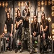 Children Of Bodom Songs
