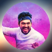 Hiphop Tamizha Songs