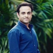 Shaan Rahman Songs