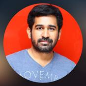 Vijay Antony Songs