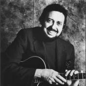 Joe Mondragon Songs
