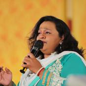 Surmukhi Raman Songs