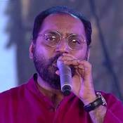 Anindya Chatterjee Songs