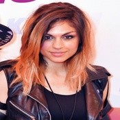 Jahan Yousaf Songs