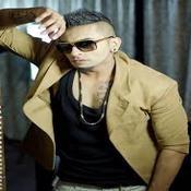 Kamal Raja Songs