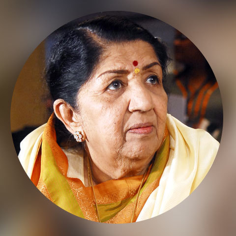 lata mangeshkar songs download free mp3 hindi zip file