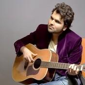 Jazim Sharma Songs