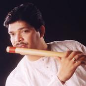 Rakesh Chaurasia Songs