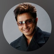Sukhwinder Singh Songs