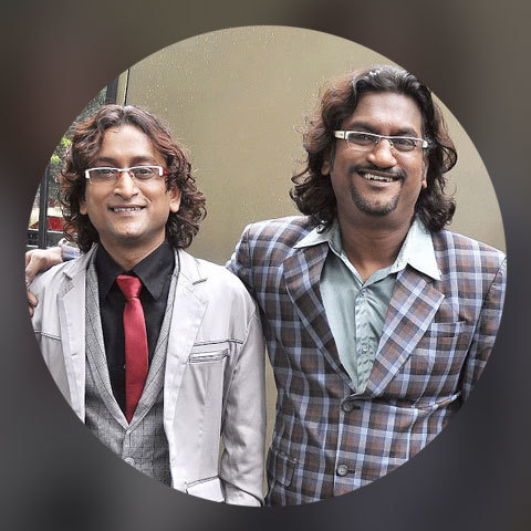 Ajay-Atul Songs Download: Ajay-Atul Hit MP3 New Songs Online