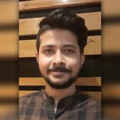 Shankar Bhattacharjee Songs