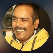 Manish J. Tipu