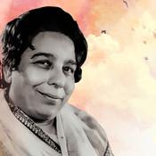 Shamshad Begum Songs