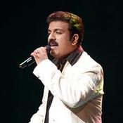 Sudeep Kumar Songs